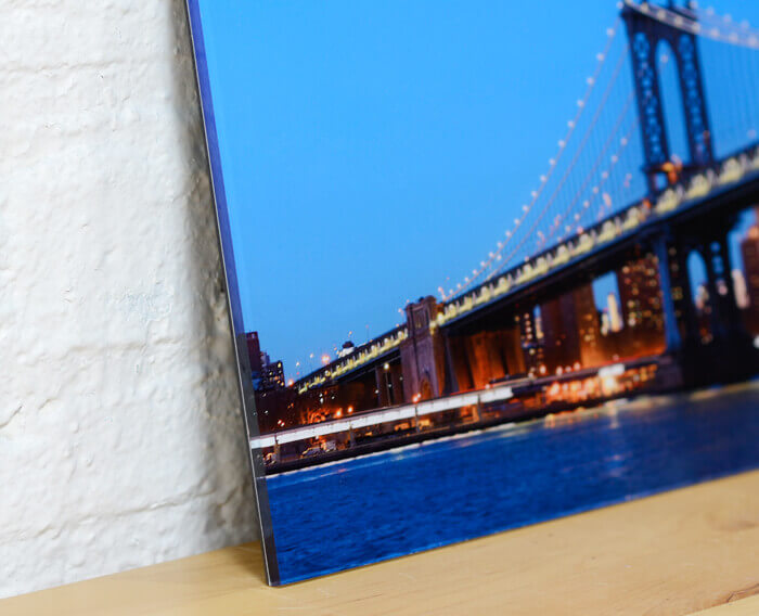 acrylic prints the print refinery creative printing solutions